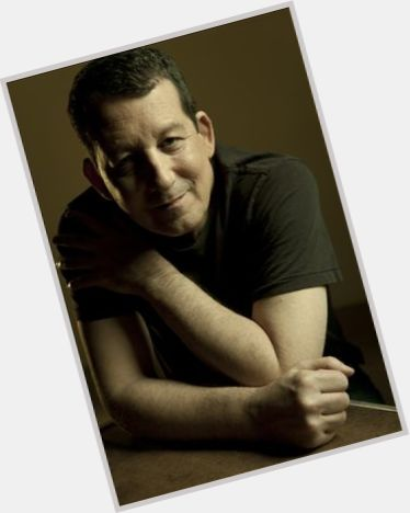 Jeff Lorber new pic 4