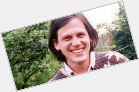Jeff Mangum birthday 2015