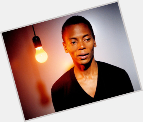 Jeff Mills birthday 2015