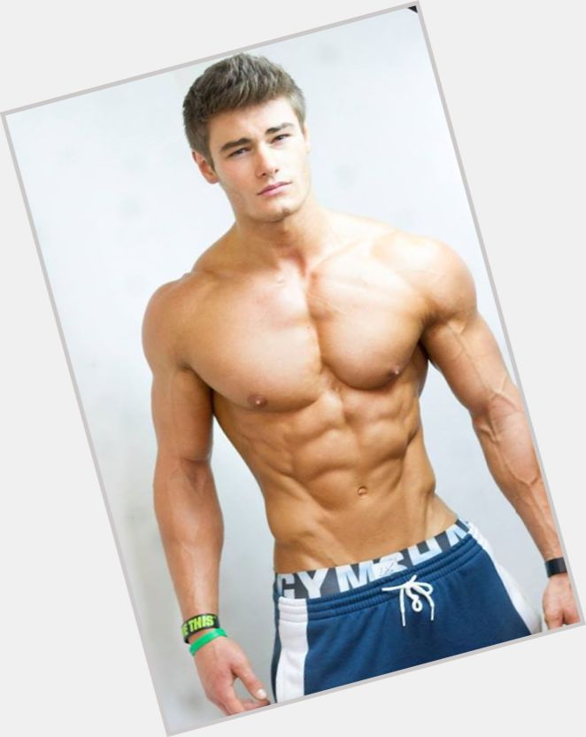 Jeff Seid new pic 1