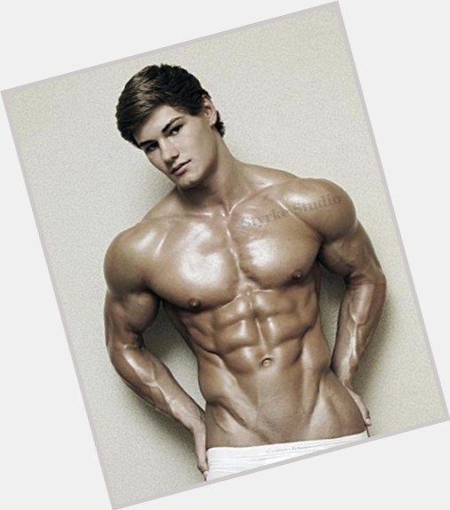 Jeff Seid birthday 2015
