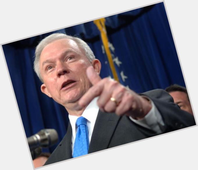Http://fanpagepress.net/m/J/Jeff Sessions New Pic 1