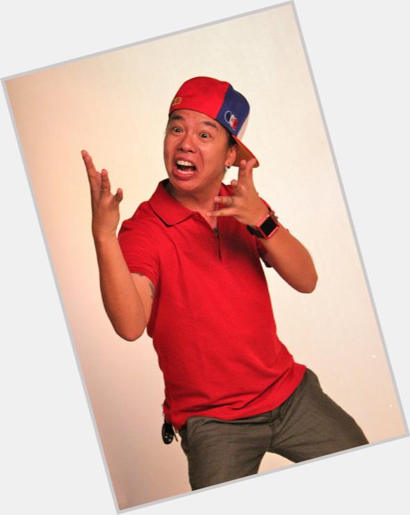 Jeff Tam new pic 1.jpg