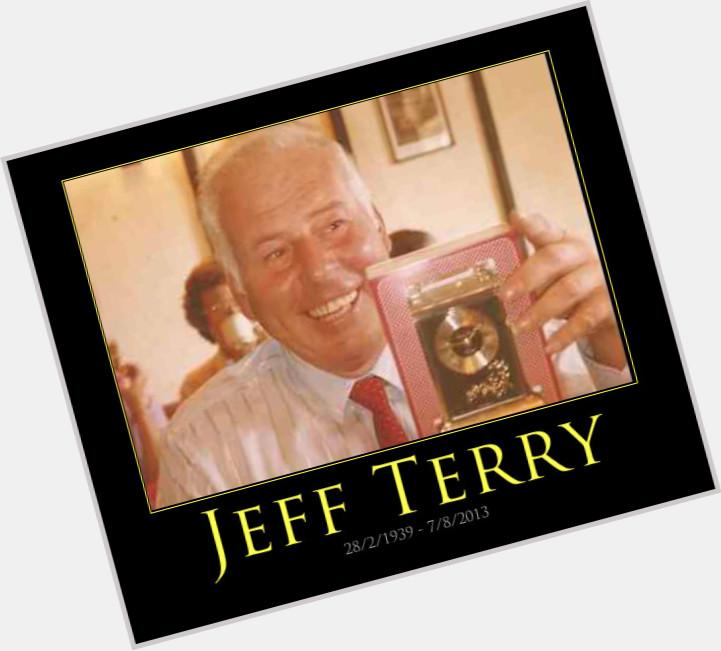 Jeff Terry new pic 1.jpg