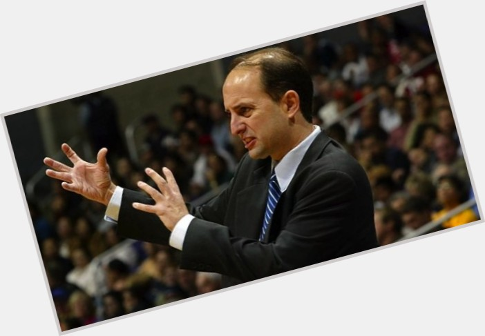 "<a href=""/hot-men/jeff-van-gundy/where-dating-news-photos"">Jeff Van Gundy</a>"