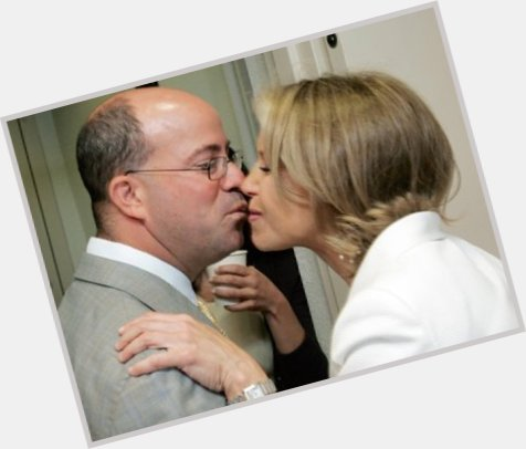 Jeff Zucker marriage 6.jpg