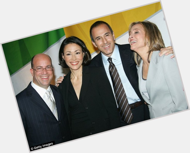 Jeff Zucker marriage 8.jpg