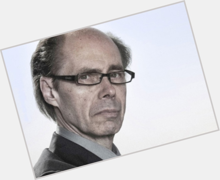 "<a href=""/hot-men/jeffery-deaver/where-dating-news-photos"">Jeffery Deaver</a>"