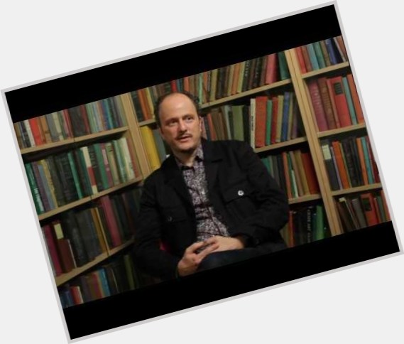 Jeffrey Eugenides birthday 2015