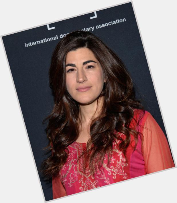 Jehane Noujaim birthday 2015