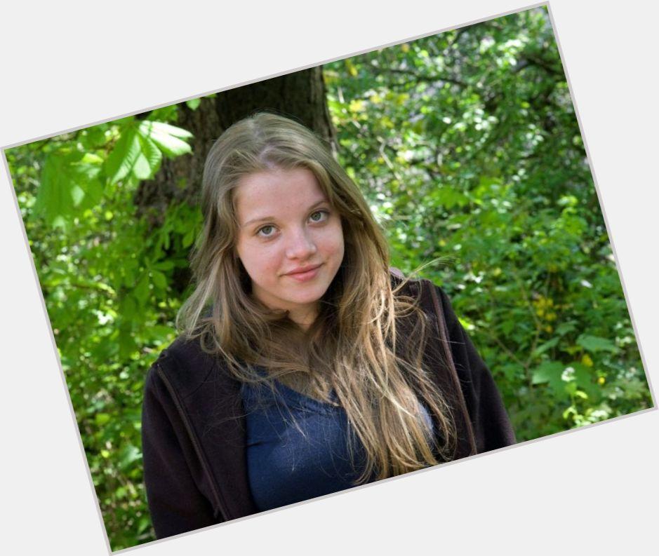 Jella Haase new pic 1.jpg