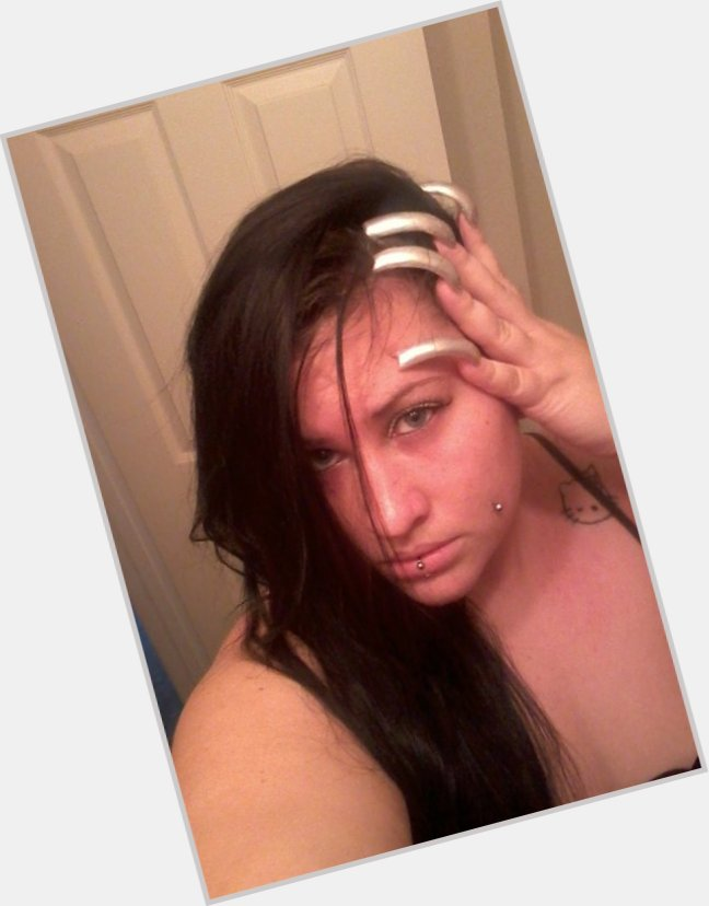 "<a href=""/hot-women/jen-dawson/where-dating-news-photos"">Jen Dawson</a> Slim body,  light brown hair & hairstyles"