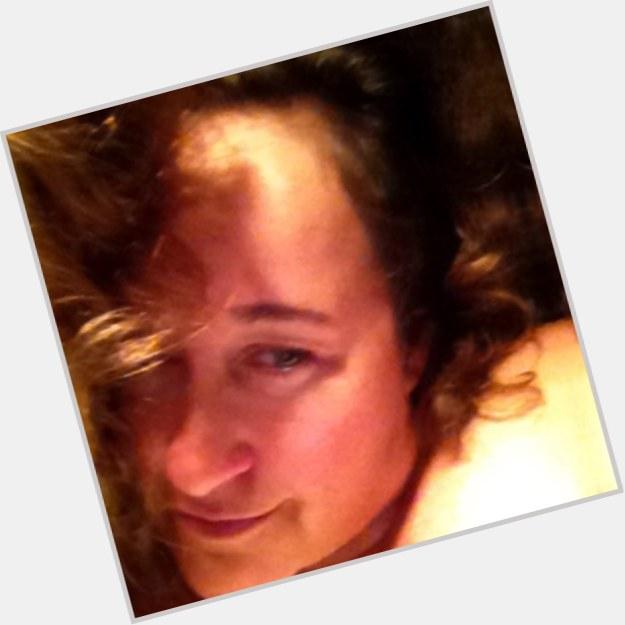 "<a href=""/hot-women/jennifer-clarke/is-she-bi-2014"">Jennifer Clarke</a> Slim body,  dark brown hair & hairstyles"