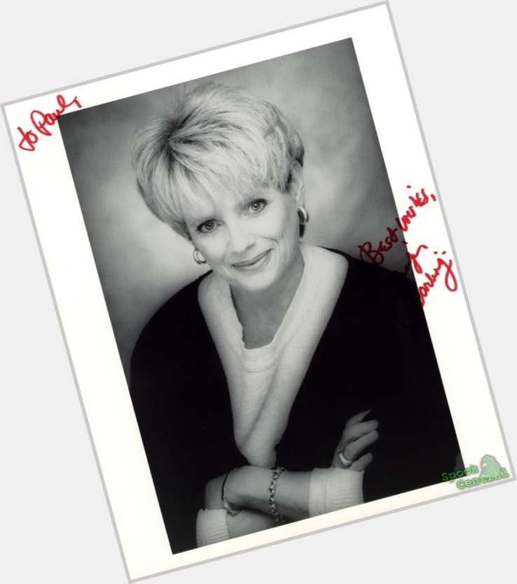 Jennifer Darling sexy 7.jpg