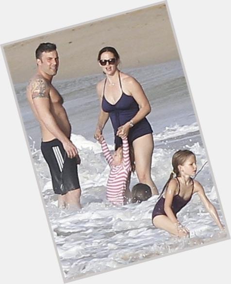 """<a href=""""/hot-women/jennifer-gardner/where-dating-news-photos"""">Jennifer Gardner</a>"""