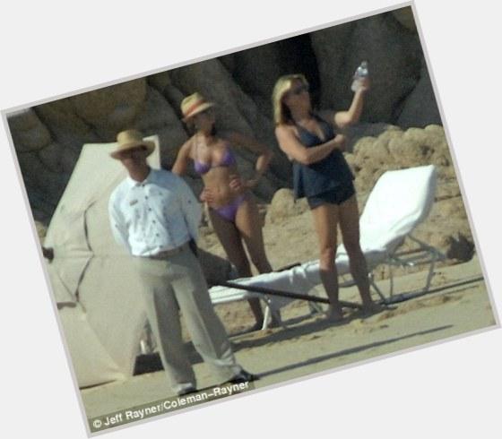 """<a href=""""/hot-women/jennifer-gatti/where-dating-news-photos"""">Jennifer Gatti</a>"""