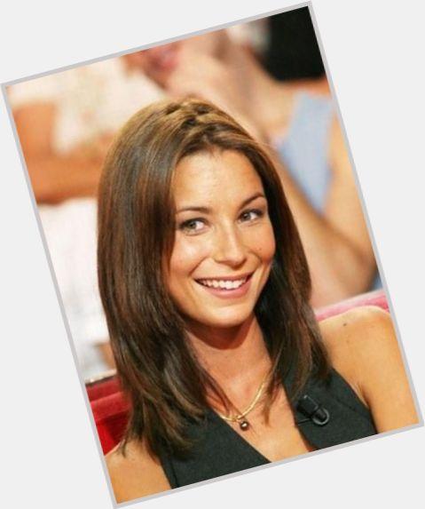 Jennifer Lauret hot 8.jpg