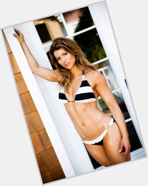 "<a href=""/hot-women/jennifer-widerstrom/where-dating-news-photos"">Jennifer Widerstrom</a> Bodybuilder body,"