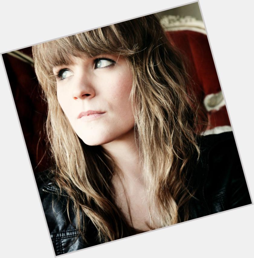 Jenny Owen Youngs sexy 0.jpg