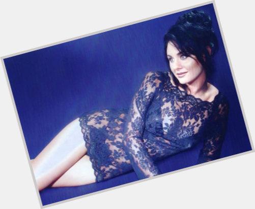 """<a href=""""/hot-women/jenny-valdez/where-dating-news-photos"""">Jenny Valdez</a>"""
