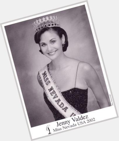 Jenny Valdez sexy 0.jpg