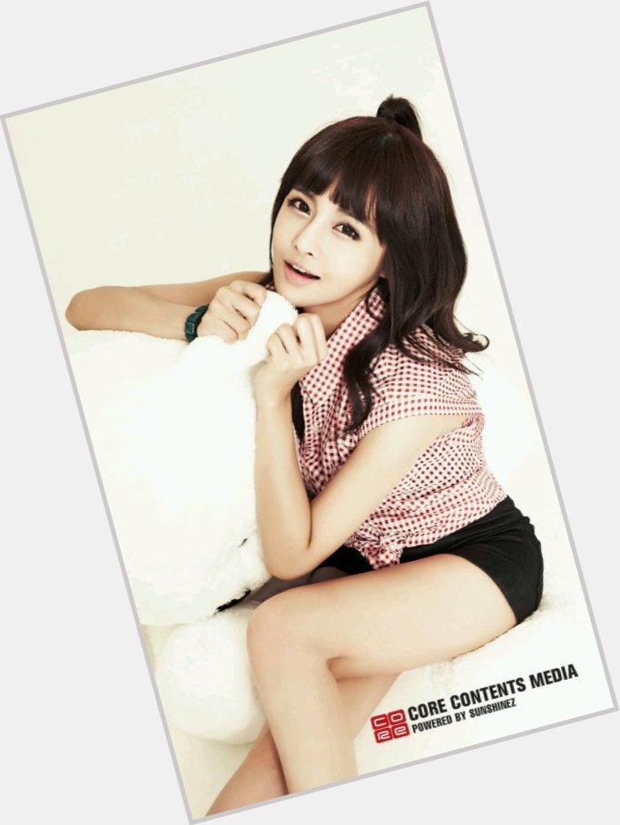 Jeon Boram new pic 5.jpg