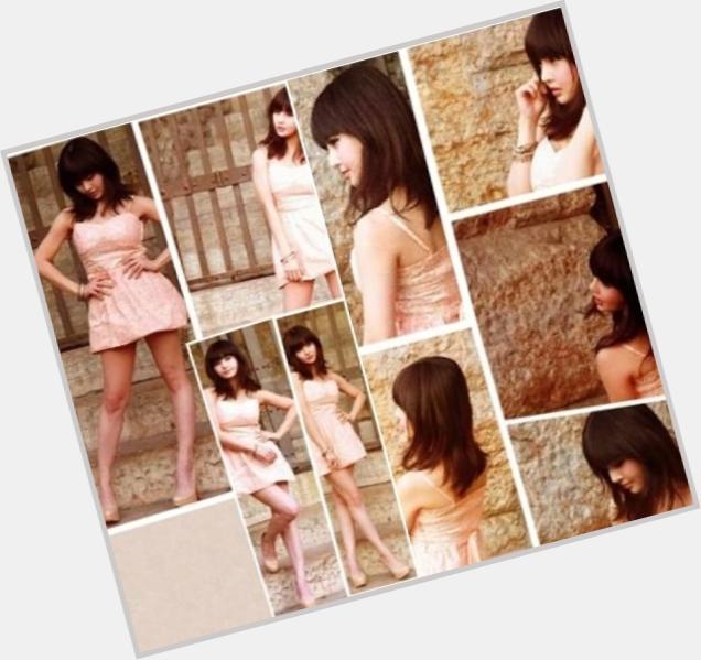 Jeon Boram sexy 3.jpg