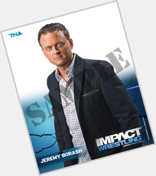 Jeremy Borash young 9.jpg