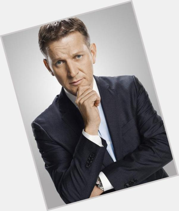 Jeremy Kyle full body 5.jpg
