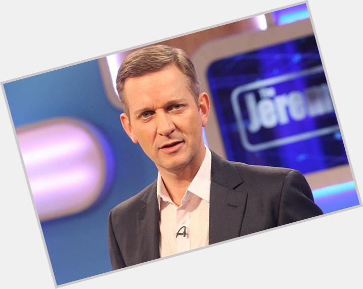 Jeremy Kyle new pic 1.jpg
