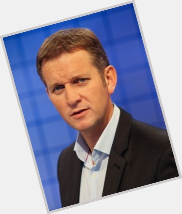 Jeremy Kyle birthday 2015