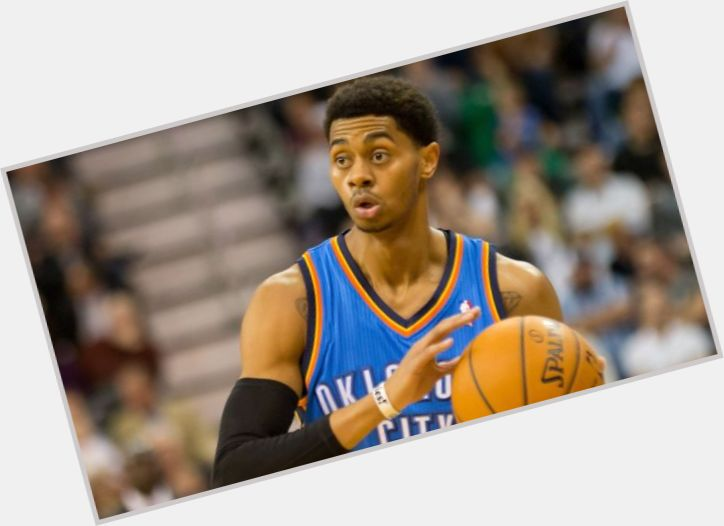 Jeremy Lamb birthday 2015