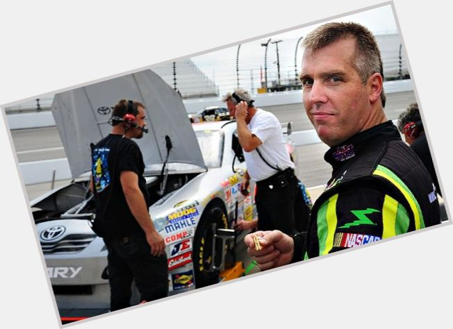 Jeremy Mayfield 39 S Birthday Celebration