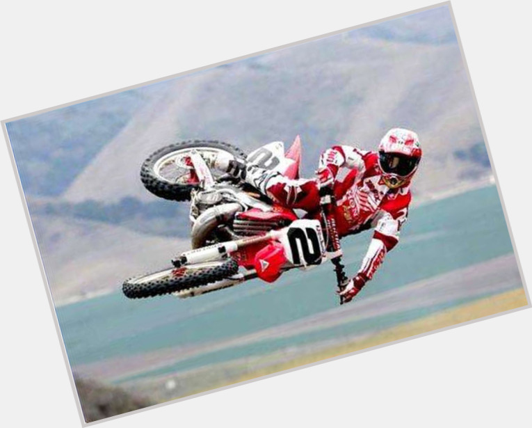 Jeremy Mcgrath new pic 1.jpg