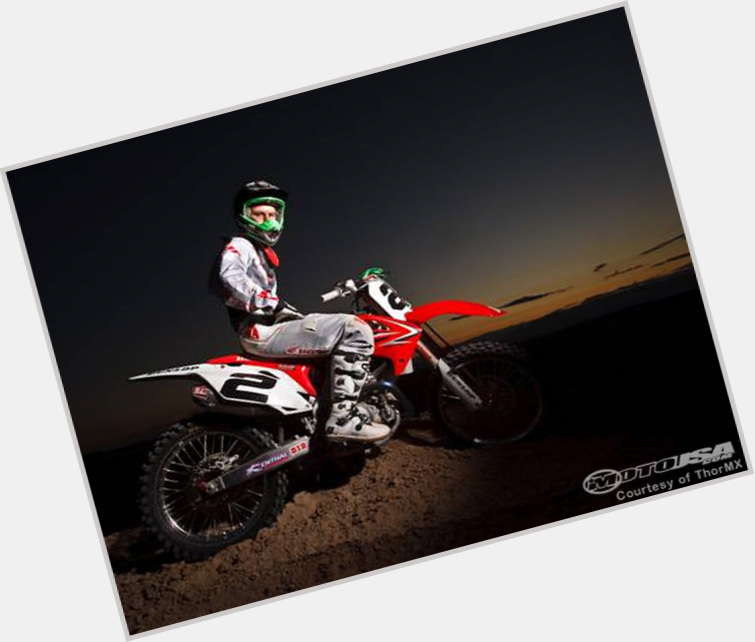 Jeremy Mcgrath sexy 0.jpg