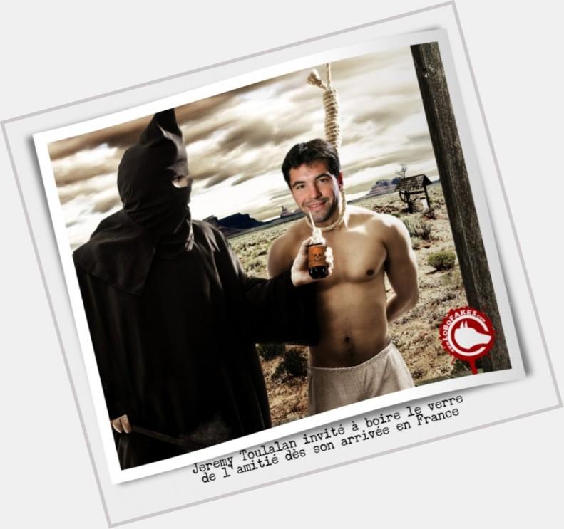 "<a href=""/hot-men/jeremy-toulalan/where-dating-news-photos"">Jeremy Toulalan</a>"