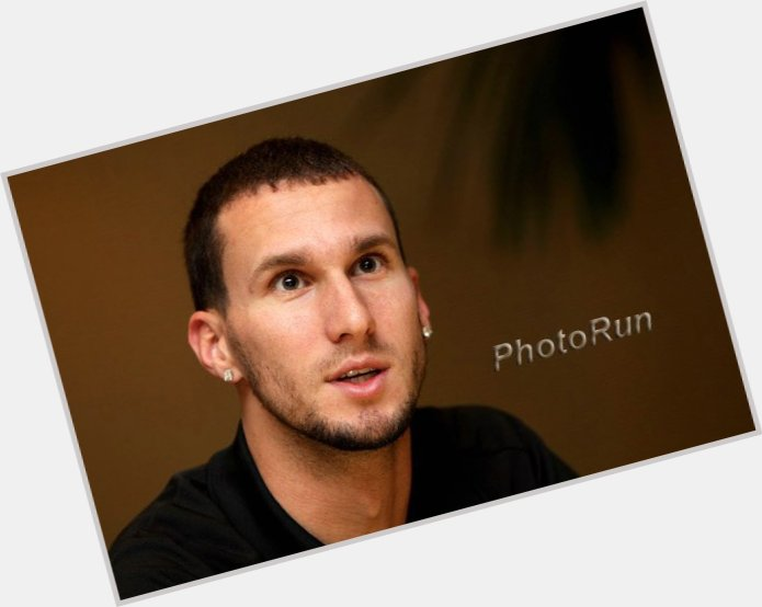 Jeremy Wariner new pic 1
