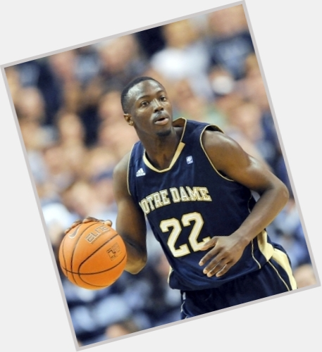 Jerian Grant birthday 2015