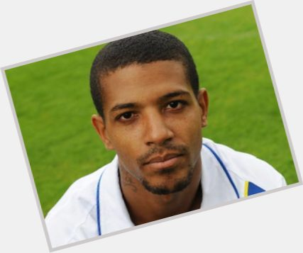 Jermaine Beckford birthday 2015