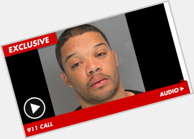 """<a href=""""/hot-men/jermaine-lewis/where-dating-news-photos"""">Jermaine Lewis</a>"""