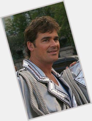 "<a href=""/hot-men/jeroen-van-der-boom/where-dating-news-photos"">Jeroen Van Der Boom</a>"