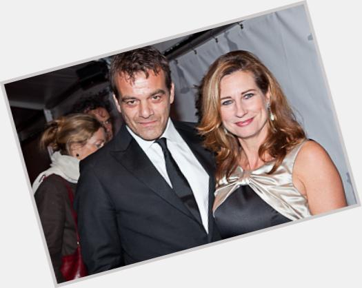 """<a href=""""/hot-men/jeroen-willems/where-dating-news-photos"""">Jeroen Willems</a>"""