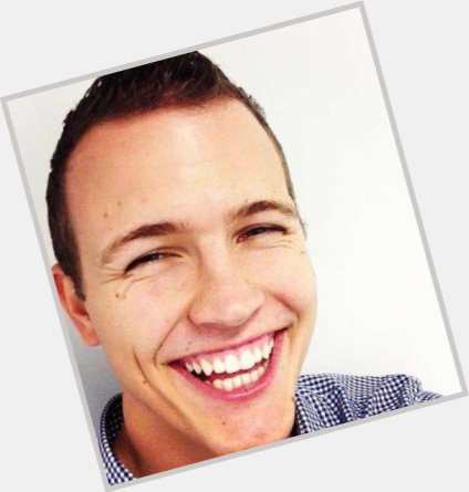Jerome Jarre birthday 2015