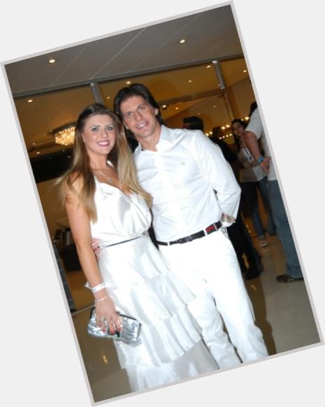 Jeronimo Teixeira dating 8.jpg