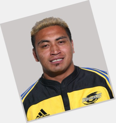 Jerry Collins birthday 2015
