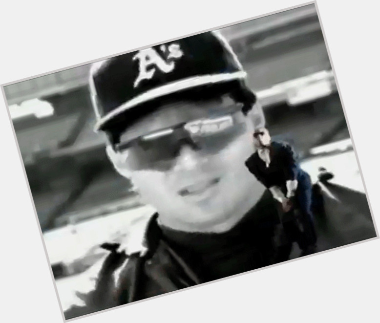 Jerry Glanville where who 4.jpg