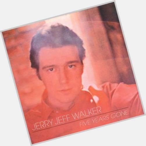 Jerry Jeff Walker full body 3.jpg