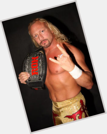 Jerry Lynn new pic 1