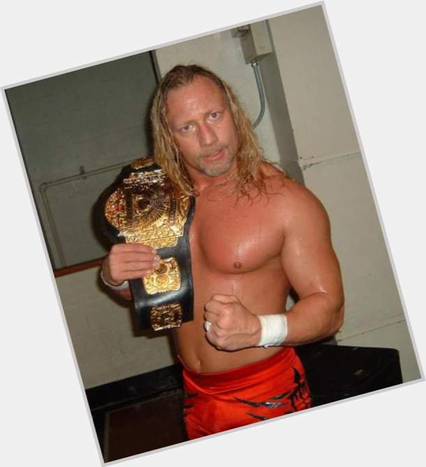 Jerry Lynn birthday 2015