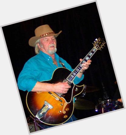 Jerry Miller birthday 2015